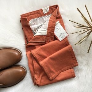 New Dockers Slim Tapered Pants Alpha Khakis Chinos
